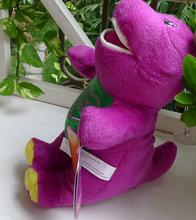 wholesale barney plush