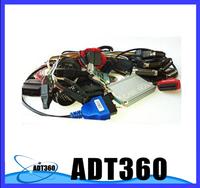Original Auto repair tool CARPROG Full V5.31 car prog with fast shipping