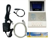 QN-H618 Remote Controller Remote Master for wireless RF remote controller for car repair
