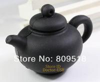 Rubber PVC Teapot Style Memory Flash USB Pendrive 1GB 2GB 4GB 8GB 16GB 32GB Genuine Thumb Stick Drive 2.0