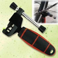 EB3135 Cycling Bicycle Bike Steel Chain Breaker Repair Tool Free Shipping