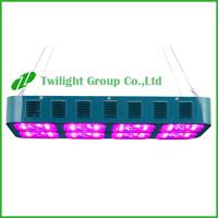super TL crees high lumen modular growing light china  480w 3w led medic planting