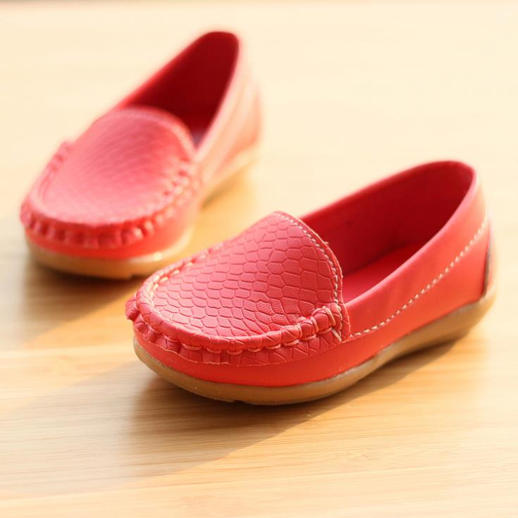 Candy Brand Shoes Cute Shoes For Kids Brand