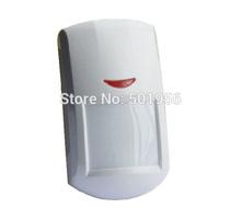 popular wireless pir sensor
