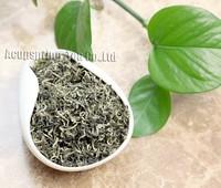 Pre-Qingming Biluochun Tea, 50g  First Spring Green tea, Organic Top Grade Green Snail, Tea,Food,Promotion, CLB04,Free Shipping