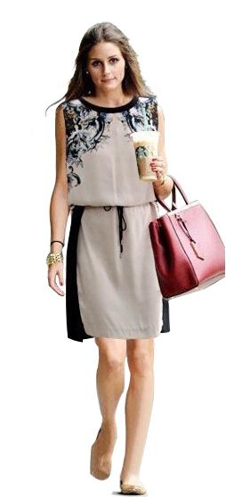 Мода Одежда Женская С Доставкой
