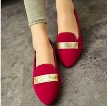 wholesale retro women shoes