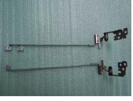 Крепление для ЖК дисплея ноутбука HP mini110 nx6325 крепление для жк дисплея ноутбука v5 571 v5 571