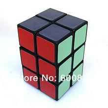 cheap plastic magic cube