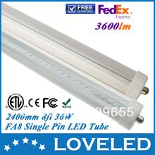Светодиодные лампы  от Shenzhen LoveLED Technology Co.,Ltd артикул 1818705857