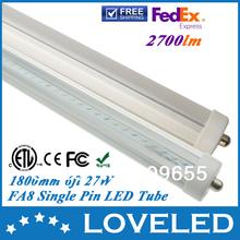 Светодиодные лампы  от Shenzhen LoveLED Technology Co.,Ltd артикул 1818777589