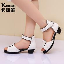 wholesale high heels children