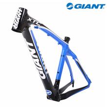 wholesale carbon fiber mountain bike