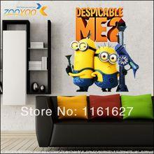 3d cartoon wallpaper promotion
