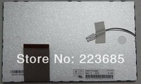 Wholesale HSD070IDW1-D00 HSD070IDW1 D00 LCD display screen panel for tablet PC