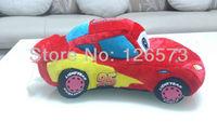 45cm plush car plush toy kids birthday present birthday gift kids toy kids doll free shipping