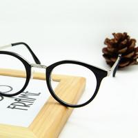 Free shipping! New 2014 Most popular eyeglasses Men/Women Vintage eyeglasses Fashion Glasses full frame myopia eyewear   oculos