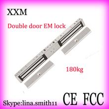 12v electric lock promotion