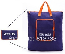 cheap folding shopping bag