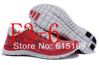 Free Shipping, Top quality  Men Running Shoes,Fashion 3.0 V4 Men's Outdoor Sport Athletic Walking Shoes,Size 40-44