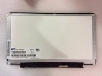 new LP116wh2 M116NWR1 LTN116AT02 N116BGE-LB1 B116XW03 V.0 N116BGE-L41 N116BGE-LB1 LTN116AT04 CLAA116WA03A B116xw01slim LCD
