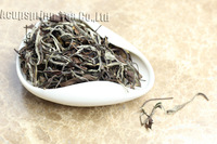 100g Premium Shoumei Tea, Anti-age tea,  Food,Promotion,Health Chinese Tea,CBS03