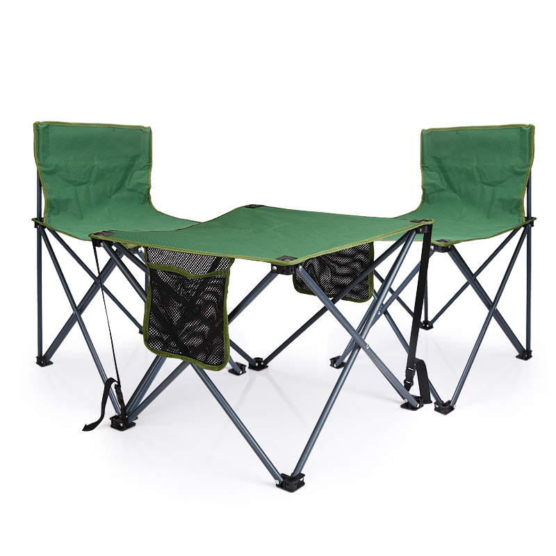 Folding Chairs And Tables From China Chairs Set Folding Table