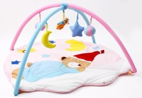 2014 new baby play mat for kid infant  toys