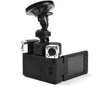 X5000 Black  DVR Car Vehicle Camera with HD 1080P 140 Degrees,Car Black Box DVR Recorder Carcam