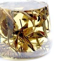 250g Premium Shoumei Tea, Famous Fuding White Tea, Anti-age , Reduce Cholesterol , Food,Promotion,Health Chinese ,CBS03