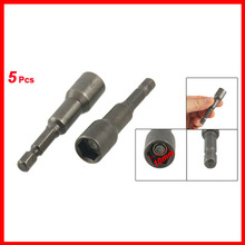 magnetic nut setter promotion