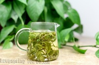 Fresh 2014 Zhenghe King of White Peony, 250g Baimudan,Anti-age White tea,Reduce Cholesterol tea, Food,Promotion,Health Tea,CBM06