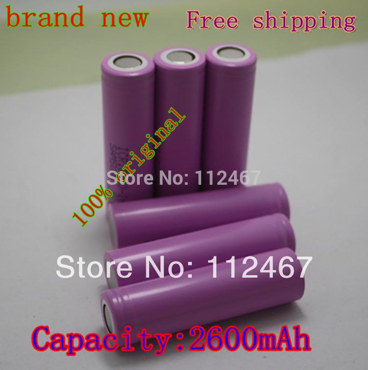 Аккумулятор For Samsung 10