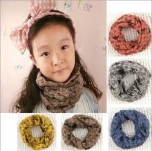 scarf cotton promotion
