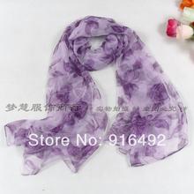 popular plain gift wrap