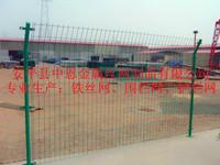 Silk bilateral fence net 1.8 meters 3.6mm 0.6 8cm 18cm 55 grid set