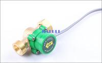 "HT-120 G 1/2 ""-1/2"" water pump flow switch 1A.booster pumps flow switch"