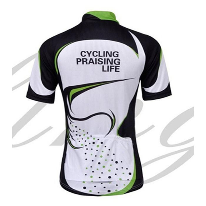 Женский костюм для велоспорта Monton : s/3xl 12014