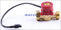 "HT-60 G3/4 ""-3/4"" water pump flow switch 1A.booster pumps flow switch"