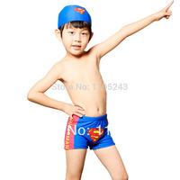 Пляжные  шорты для мальчиков 2014NEW