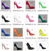 New 2014 Women Pumps Brand Shoes Woman Sexy High Heels Prom Wedding Luxury High Fashion Designer Brands Thin Heel Stiletto
