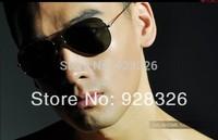 Polarized Round Sunglasses New2014 Ray Brand polarized  Sunglasses Women Glasses Men Bands Ken Block Clubmaster Sun Glasses Men