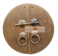 popular locking door latch