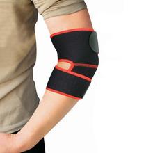 popular neoprene elbow support