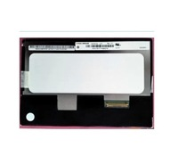 "Details about 7"" Touch LED Display for Toshiba thrive 7 Tab AT100 AT105 N070ICG-LD1 Digitizer"