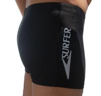 New arrival 2012 swimming trunks male boxer swimming trunks fashion male swimming trunks male swimming trunks
