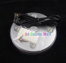 usb motion sensor promotion