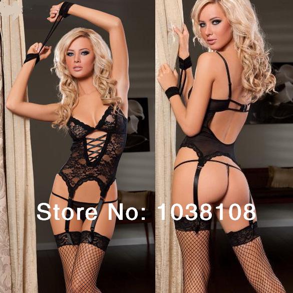 Сексуальная ночная сорочка  brand g ,  Sexy sl/10 sexy lingerie сексуальная ночная сорочка other sexy lingerie