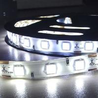 12V LED strip light 5050 led tape lamp 60pcs/M waterproof