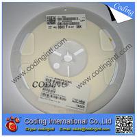 5000PCS /LOT Chip Resistor 0603 56K 56 K OHM 563 5%(0R,1R~10M OHM)  SMD Resistors
